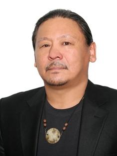 Герман Гаврилович Танбаев